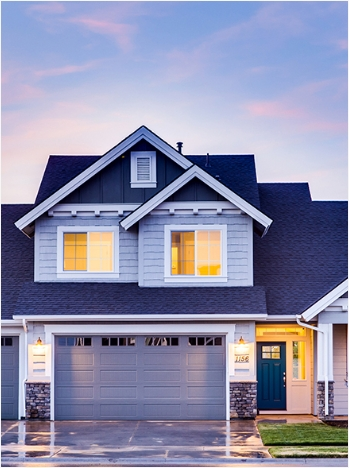 4 Affordable Ways to Add Curb Appeal to Your Ottawa Home